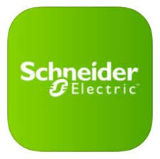 Schneider Electric Ultimate Installer Program